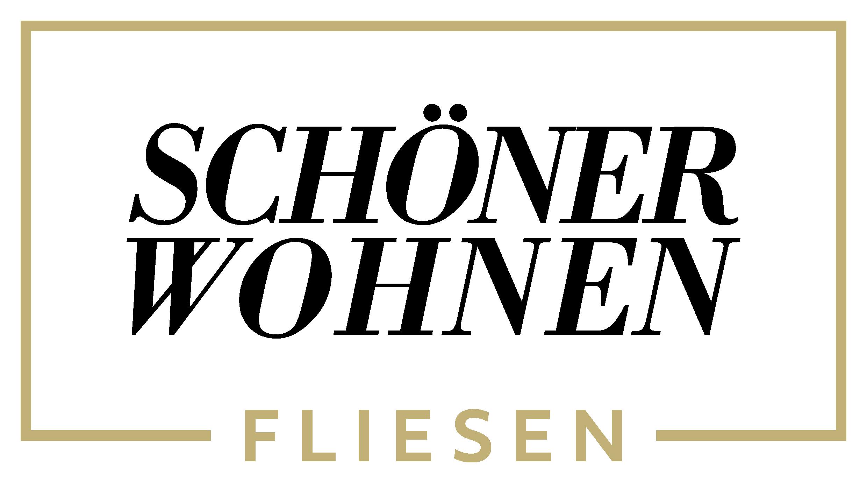 Schöner Wohnen Fliesenhandel Fliesenverkauf Allersberg